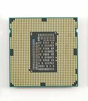 Socket (LGA 1155)
