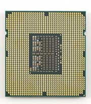 Socket (LGA 1366)