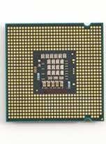 Socket (LGA 775)