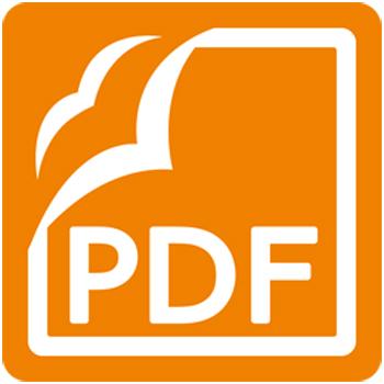 Foxit Reader 6.1.2.12241