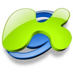 K-Lite Codec Pack 7.0.0 Mega/Full