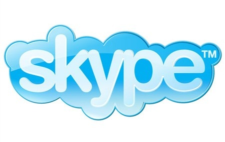 Skype 5.0.0.156 Final + Portable