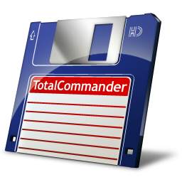 Total Commander 8.52a DC 17.09.2015 Final - სუფთა და მუშა ვერია